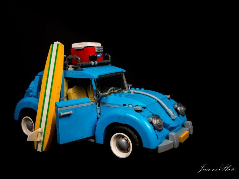 VW-coccinnelle