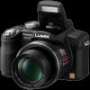 Panasonic Lumix FZ28